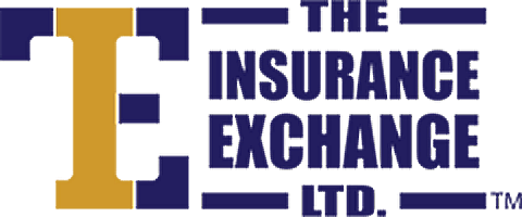 The Insurance Exchange homepage